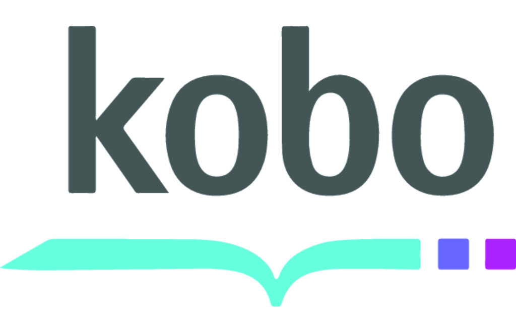 Buy Now: Kobo