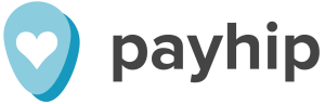 payhip logo