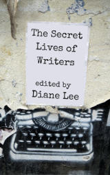 How do writers juggle writing, life and creativity? Find out in The Secret Lives of Writers.